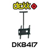 Dekk LCD/Plasma Heavy Duty Ceiling Mount
