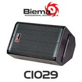 """Biema Passive 10"""" 2 Way PA Bin Speaker 300W"""