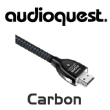 AudioQuest Carbon HDMI Lead