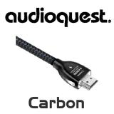 AudioQuest Carbon HDMI Lead