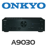 Onkyo A-9030 Stereo Amplifier