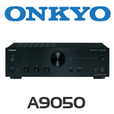 Onkyo A-9050 Stereo Amplifier