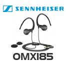 Sennheiser OMX185 Headphones