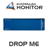Australian Monitor DROPME 100 Volt Line Converter