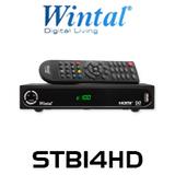 Wintal STB14HD High Definition Set Top Box