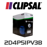 Clipsal Titanium Category 5e Cable 305m Box