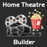 Home Theatre Builder