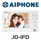 Aiphone JO-1FD Sub Station to suit JO Series