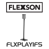 Flexson SONOS PLAY:1 Floorstand