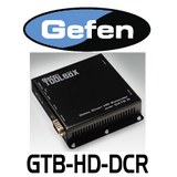 Gefen ToolBox Daisy Chain HD System - Receiver Unit