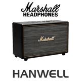 Marshall Hanwell HiFi Speaker