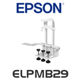 Epson ELPMB29 Table Mount for Ultra Short Throw Projectors