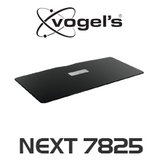 Vogels DesignMount NEXT 7825 AV Multi Support Mount