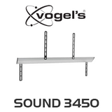 Vogels SOUND 3450 Universal SoundBar Mount