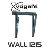 "Vogels Wall 1215 Tilt TV Wall Mount Suits 32"" - 55"" TV max 70kg"