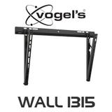 "Vogels Wall 1315 Tilt TV Wall Mount Suits 32"" - 80"" TV max 70kg"