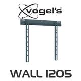 "Vogels Wall 1205 Flat TV Wall Mount Suits 32"" - 55"" TV max 70kg"