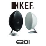 KEF E301 Satellite Speakers (Pair)