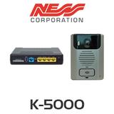NESS Smartbell IP Intercom Kit