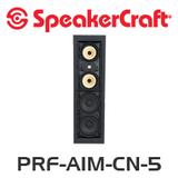 SpeakerCraft Profile AIM Cinema Five In-Wall Speaker (Each)