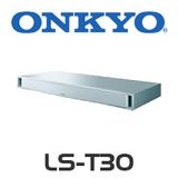 Onkyo LS-T30 TV Speaker System