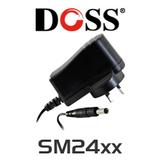 Doss SM24xx 24V DC Power Supply