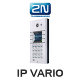 2N Helios IP Vario Door Intercom