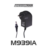M9391A 24V DC 1A Appliance Plugpack