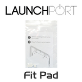 LaunchPort AP5 Fit Pad for iPad Air 2