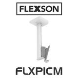 Flexson FLXP1CM Ceiling Mount For Sonos PLAY:1