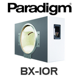 Paradigm BX-10R In-Ceiling / In-Wall Speaker Backbox (Each)