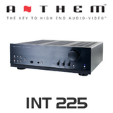 Anthem 225 Integrated Amplifier