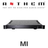 Anthem M1 Mono Power Amplifier