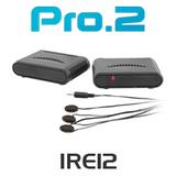 Pro2 IRE12 IR Remote Control Extender (Foxtel IQ2 Compatible)