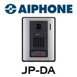 Aiphone JP-DA Surface Mount Video Door Station