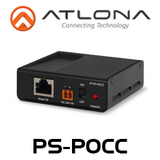 Atlona Mid-Span 24V HDBaseT Power Supply
