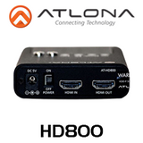 Atlona Portable HDMI Signal Generator with 1080p and 3D Support