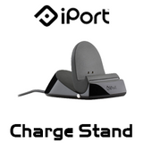 iPort Charge Stand Only
