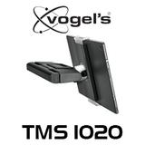 """Vogels TMS 1020 7-12"""" Tablet Car Pack"""