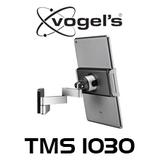 """Vogels TMS 1030 7-12"""" Tablet Flex Pack"""