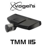 Vogels TMM 115 RingO Car Mount