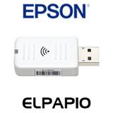 Epson ELPAP10 802.11 b/g/n Wireless LAN Module
