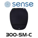 Sense Cardioid Surface Condenser Microphone
