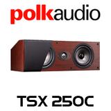Polk Audio TSX 250C Centre Channel Speaker (Each)