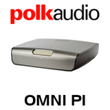 Polk Audio OMNI P1 Wireless Adapter