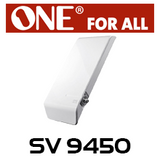 One For All SV9450 3D Full HD Outdoor Antenna - Up to 44 dB Gain