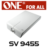 One For All SV9455 3D Full HD Outdoor Antenna - Up to 52 dB Gain