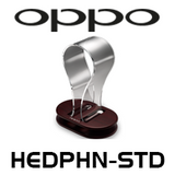 Oppo Headphone Stand for PM-1 / PM-2