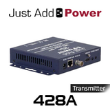 JAP 428A 2G+ Full HD 1080p SDI Transmitter