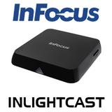 InFocus INLIGHTCAST LightCast Display Sharing Module